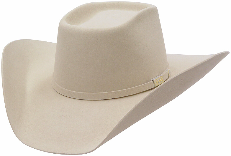 Serratelli s Western Fur Felt Cowboy Hats 6671d17ccc0
