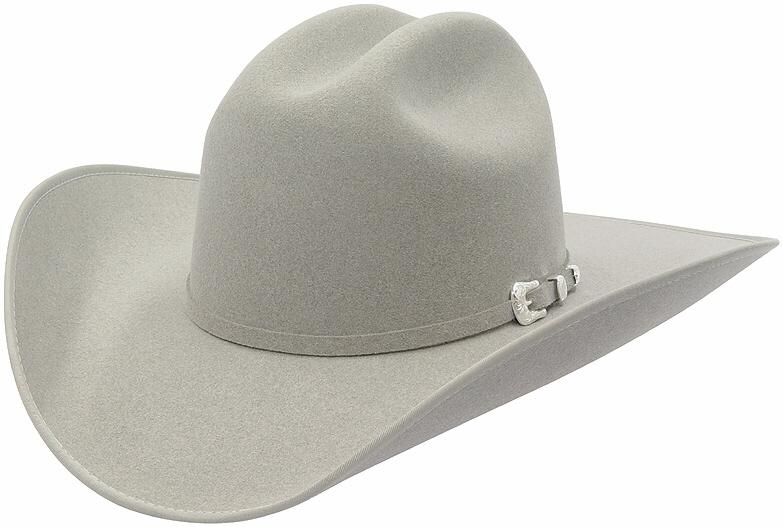 a9954a344a998 Serratelli s Western Fur Felt Cowboy Hats