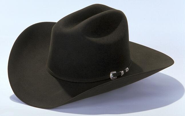 ebe76a542bb0c Serratelli s Western Fur Felt Cowboy Hats