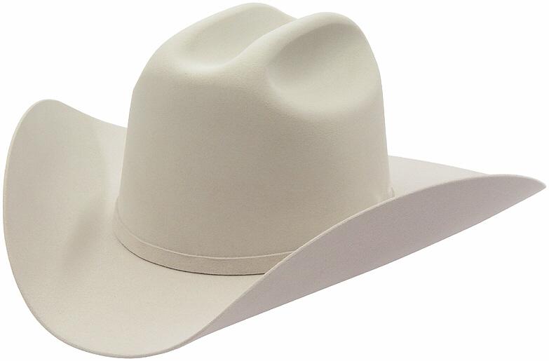 Serratelli s Western Fur Felt Cowboy Hats b3d72c8f1cc